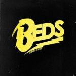Motel Beds: Dumb Gold [Album Review]