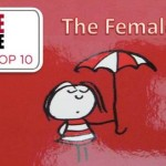 The Fire Note Weekly Top 10: The Female Trio
