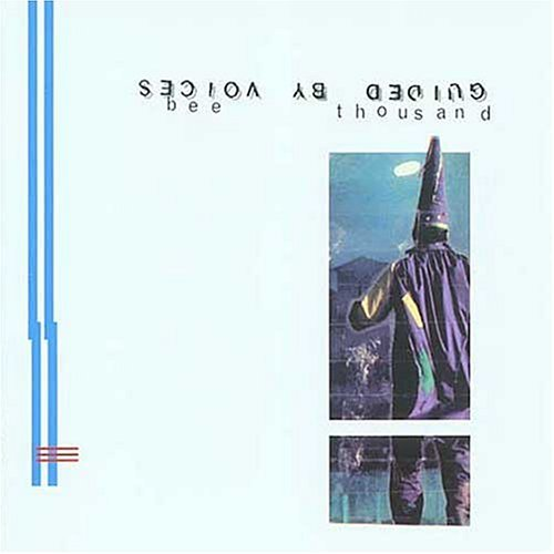 Guided By Voices: Bee Thousand [Classic Album Revisit]
