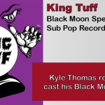 King Tuff: Black Moon Spell [Album Review]