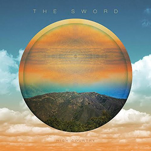 The Sword: High Country [Album Review]