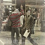 HeCTA: The Diet [Album Review]