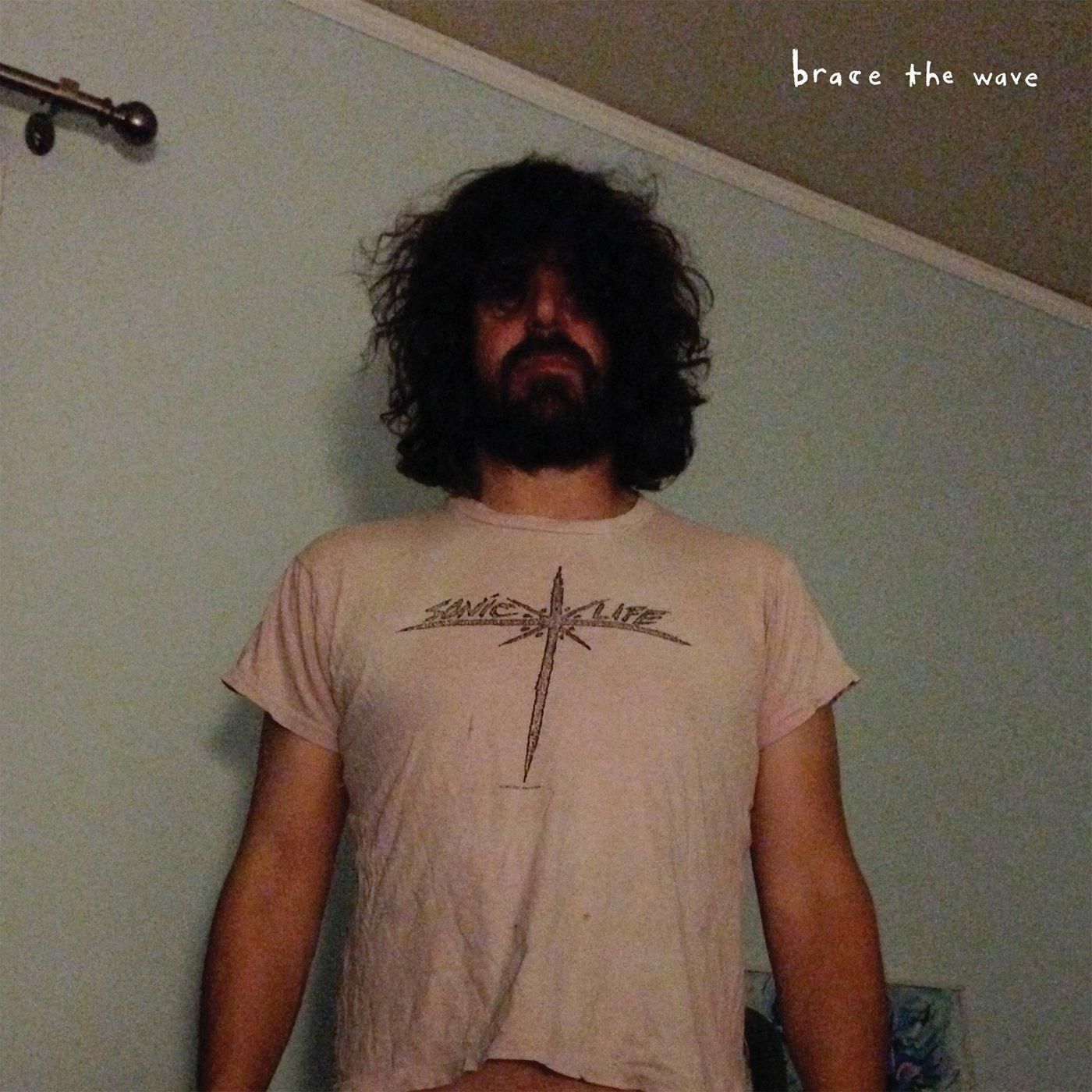 Lou Barlow: Brace The Wave [Album Review]