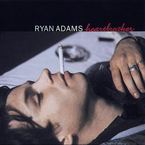 Ryan Adams: Heartbreaker [Classic Album Revisit]