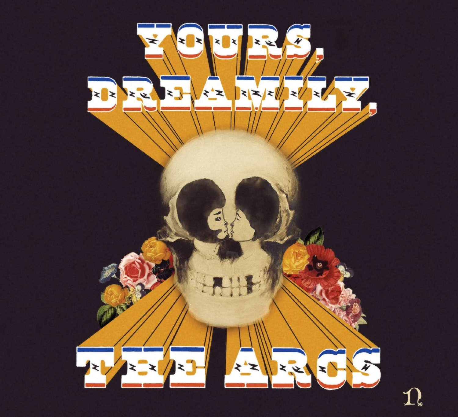 The Arcs: Yours, Dreamily, [Album Review]