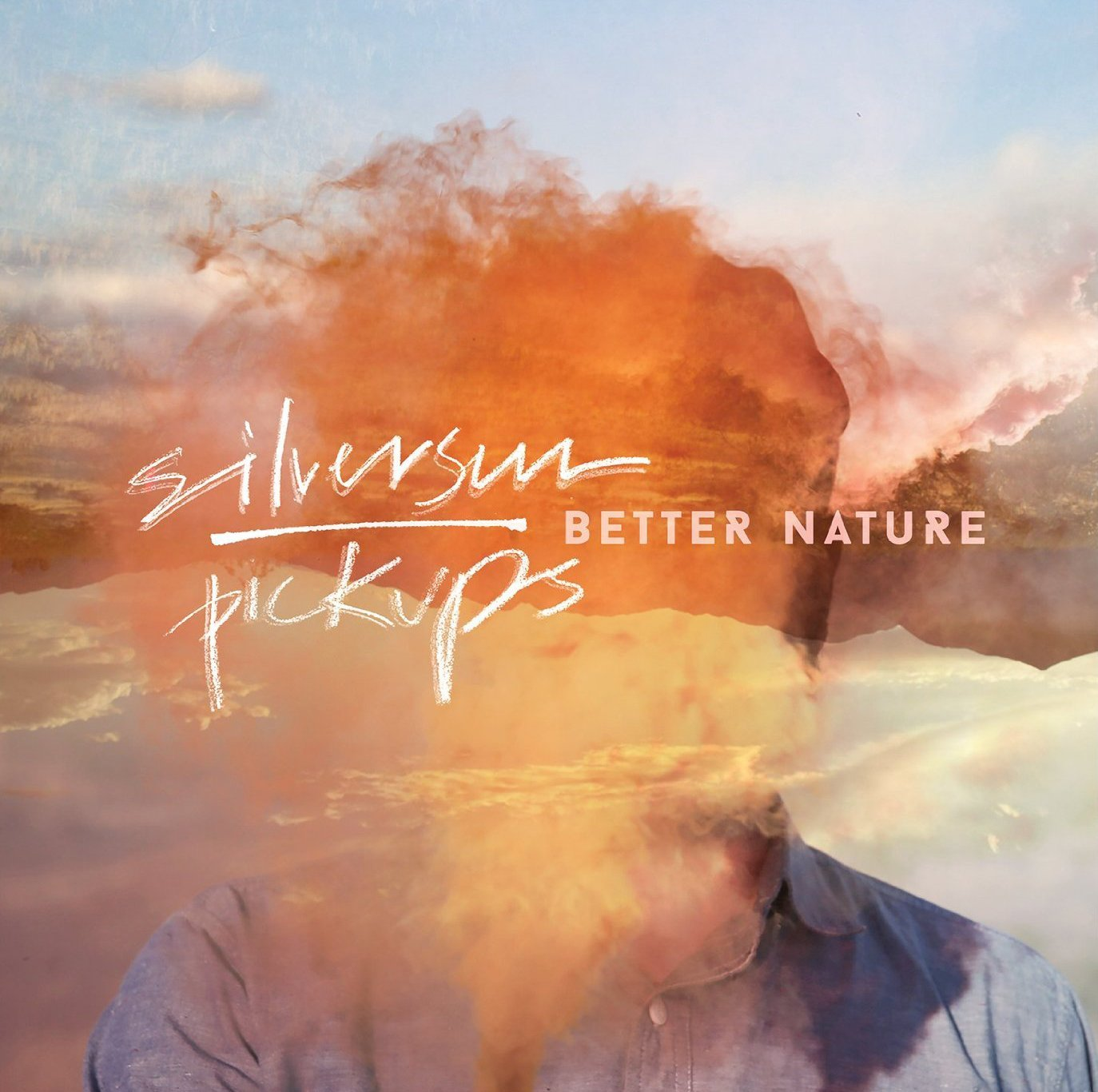 Silversun Pickups: Better Nature [Album Review]
