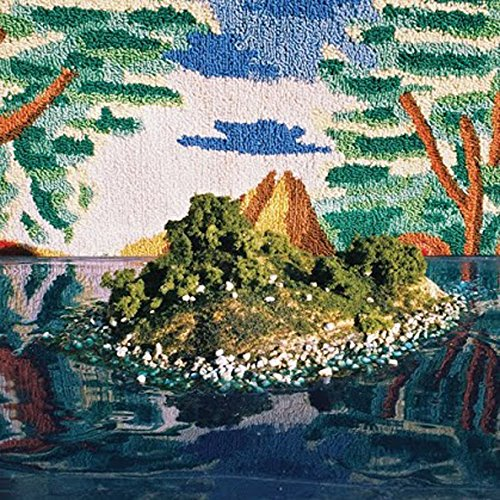 The Mantles: All Odds End [Album Review]