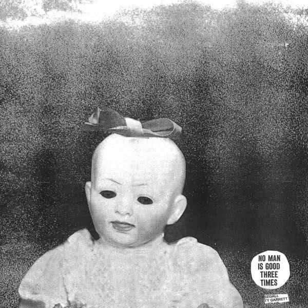 Ty Segall: Emotional Mugger [Album Review]