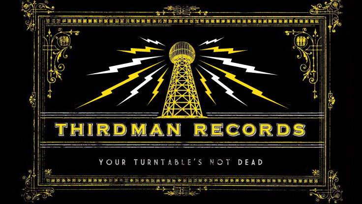 Ranked: Third Man Records Vault Packages
