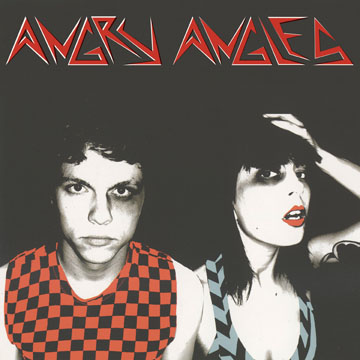 "The Friday Fire Track: Angry Angles – ""Things Are Moving"""