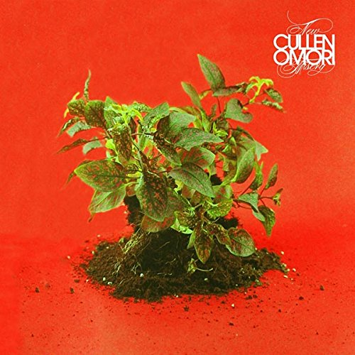 Cullen Omori: New Misery [Album Review]