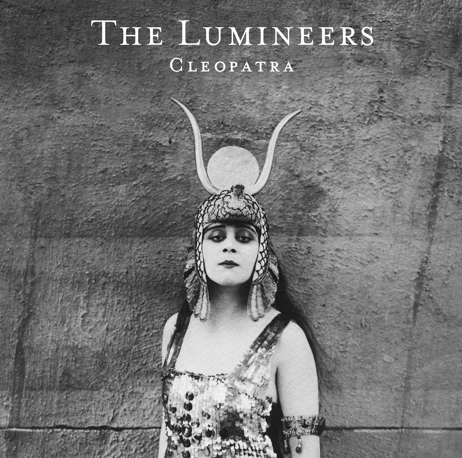 The Lumineers: Cleopatra [Album Review