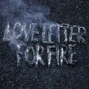 Sam Beam And Jesca Hoop: Love Letter For Fire [Album Review]