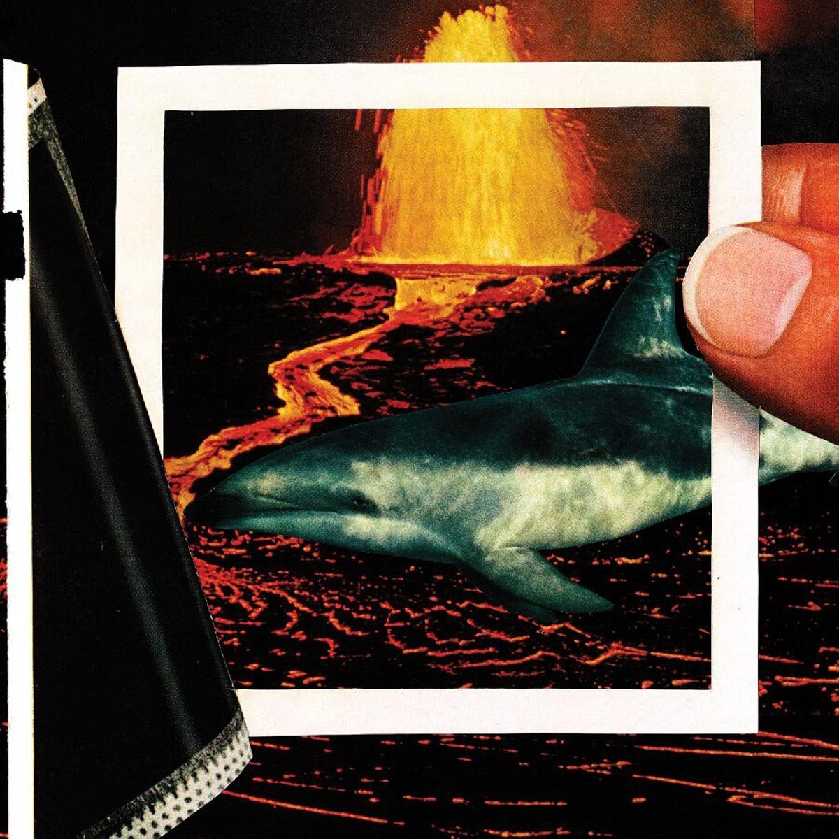 The Thermals: We Disappear [Album Review]