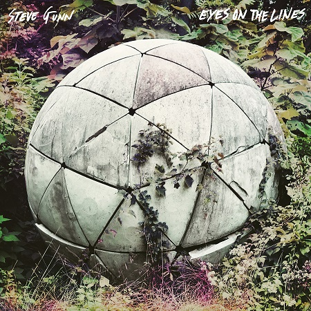 Steve Gunn: Eyes On The Lines [Album Review]