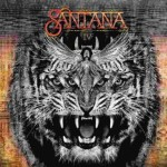 Santana: Santana IV [Album Review]