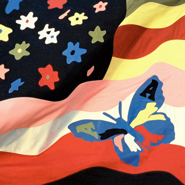 The Avalanches: Wildflower [Album Review]