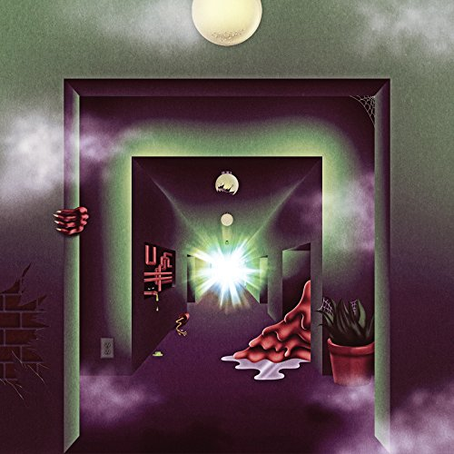 Thee Oh Sees: A Weird Exits [Album Review]