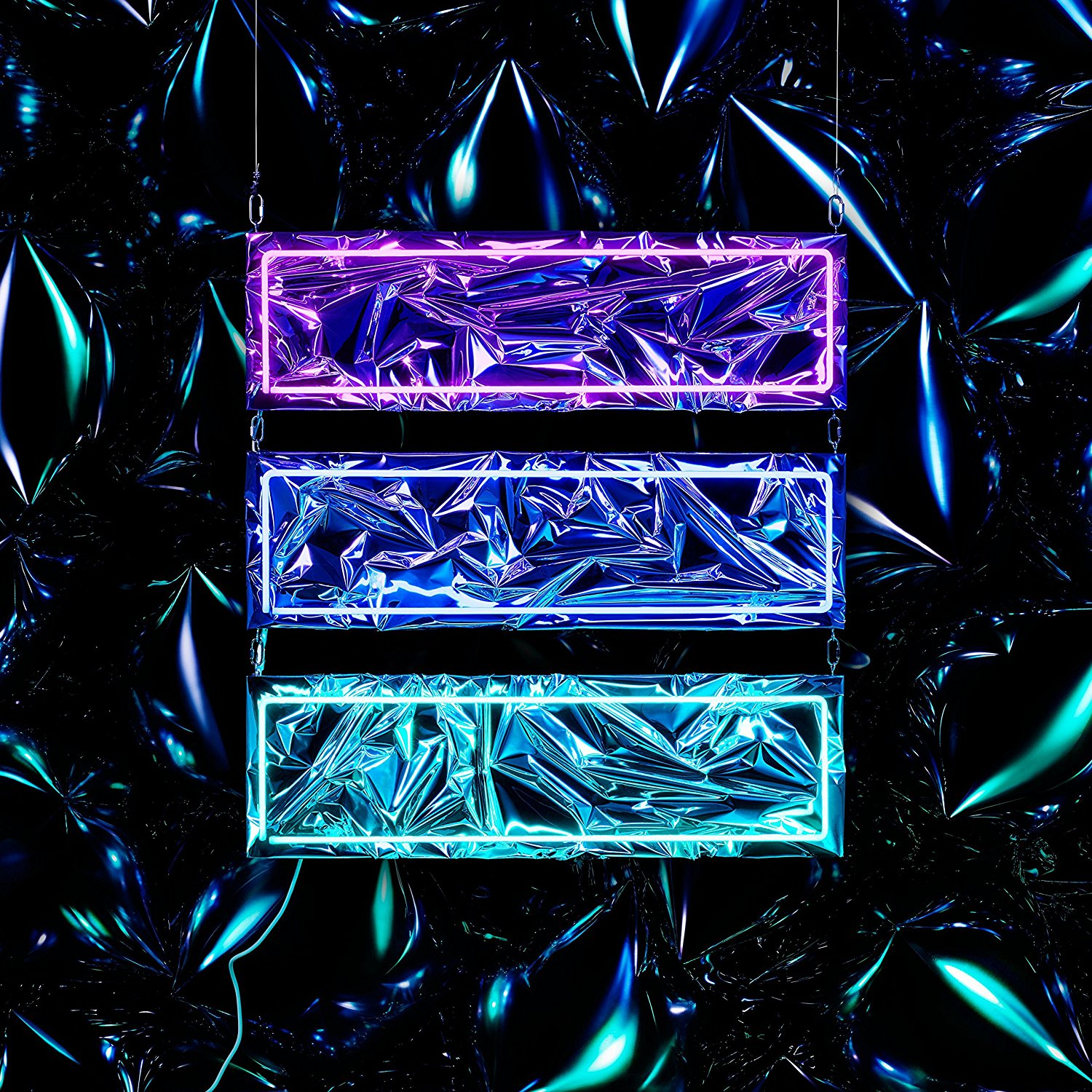 Two Door Cinema Club: Gameshow [Album Review]