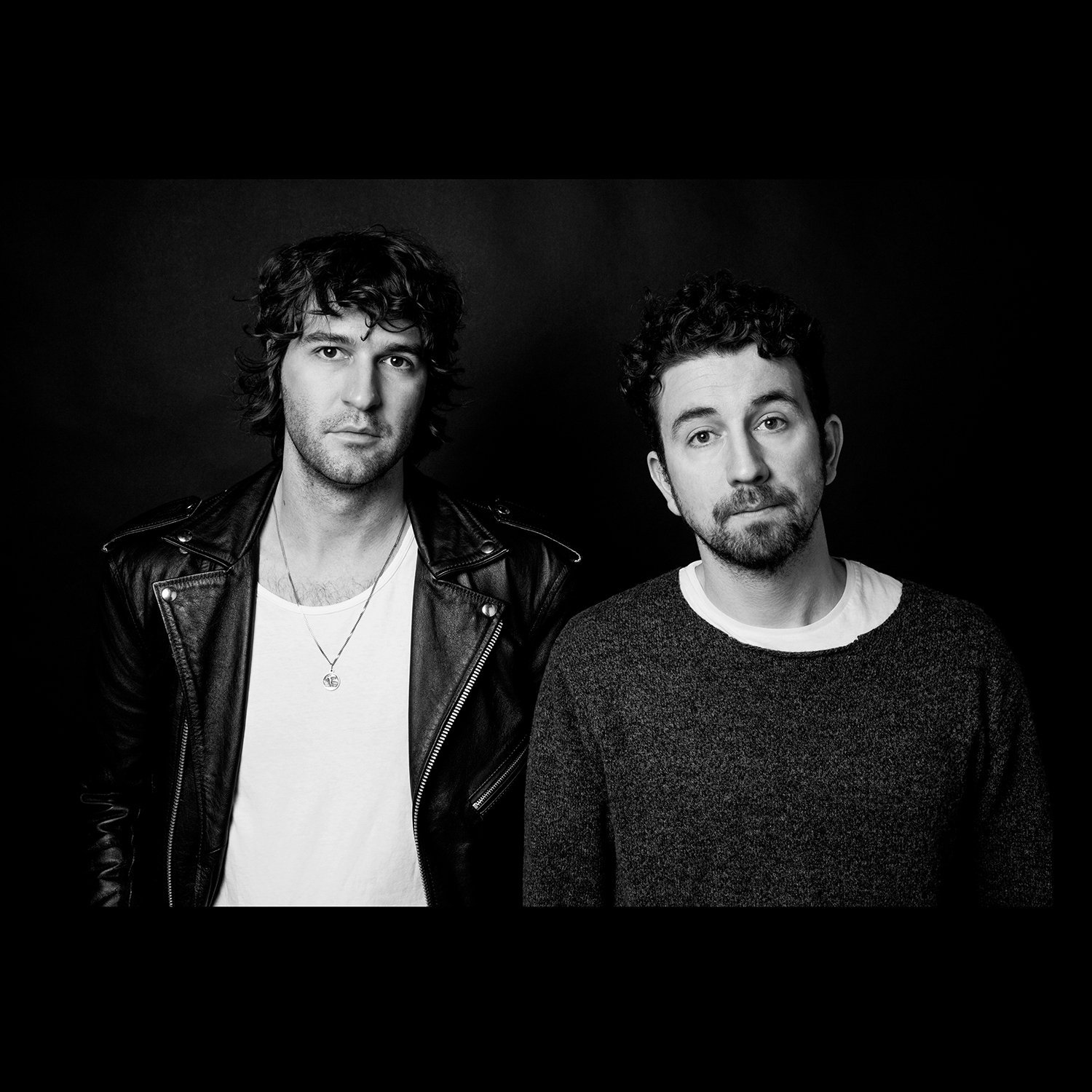 Japandroids: Near To The Wild Heart Of Life [Album Review]