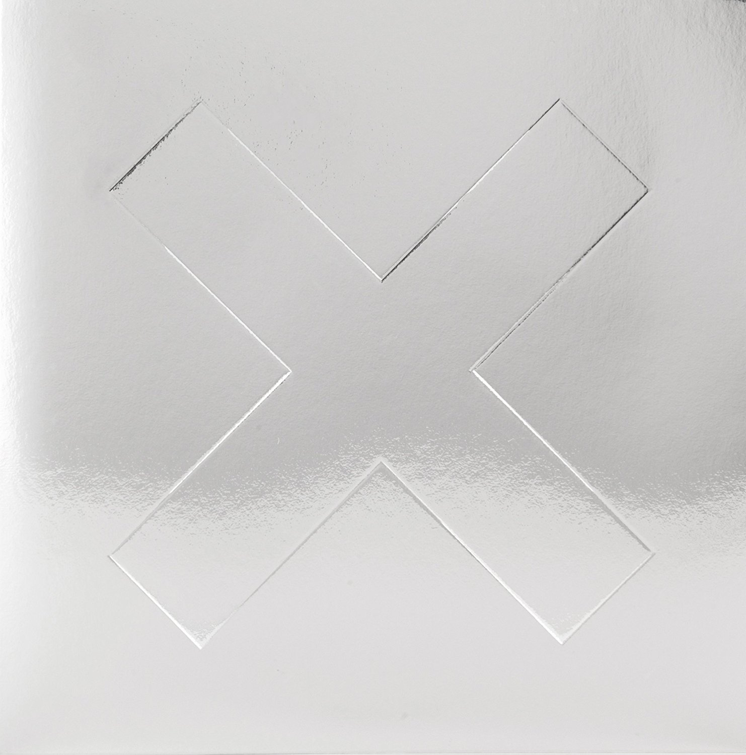 The xx: I See You [Album Review]