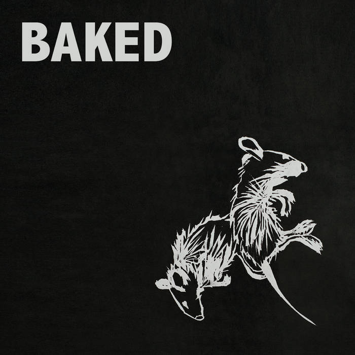 Baked: Farnham [Album Review]