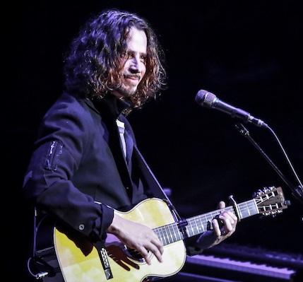Listen Free to Soundgarden - Outshined Radio | iHeartRadio