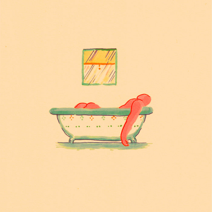 Pile: A Hairshirt Of Purpose [Album Review]