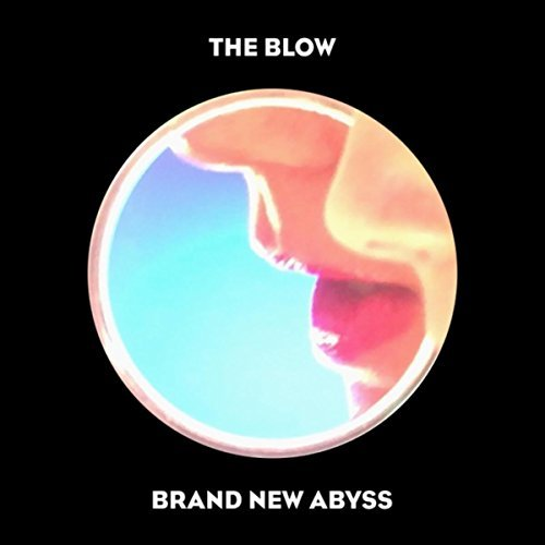 The Blow: Brand New Abyss [Album Review]
