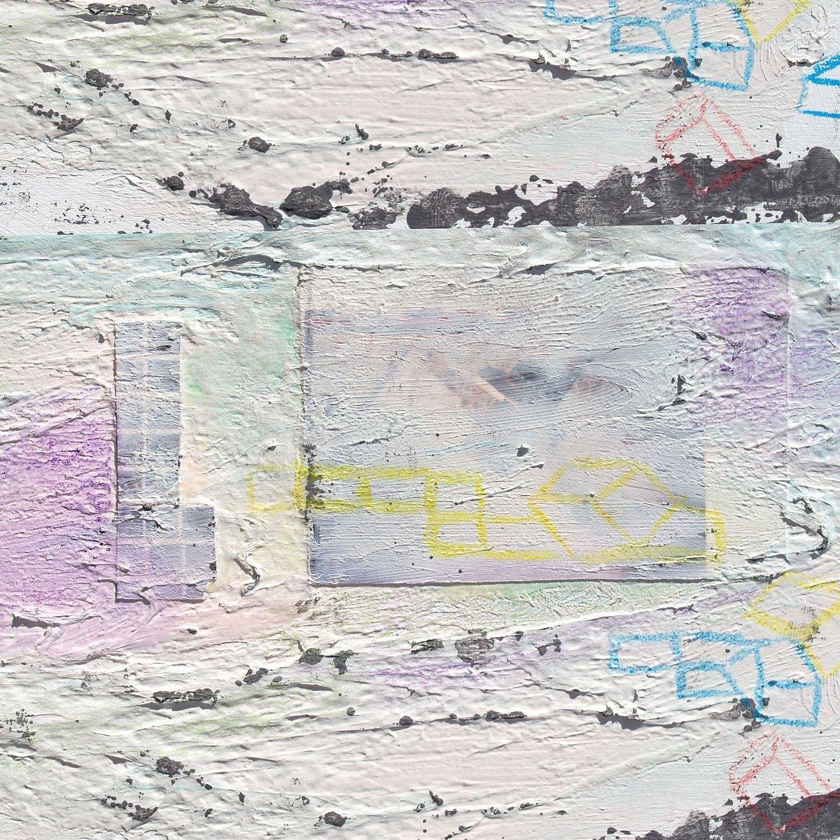 Broken Social Scene: Hug Of Thunder [Album Review]