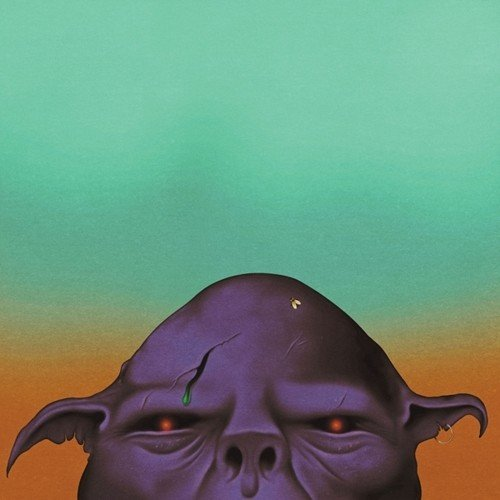 Oh Sees: Orc [Album Review]