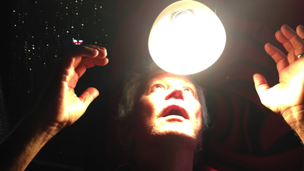 """Guided By Voices – """"Low Flying Perfection"""" [Video]"""