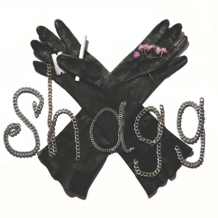 Shagg: Shagg [Album Review]