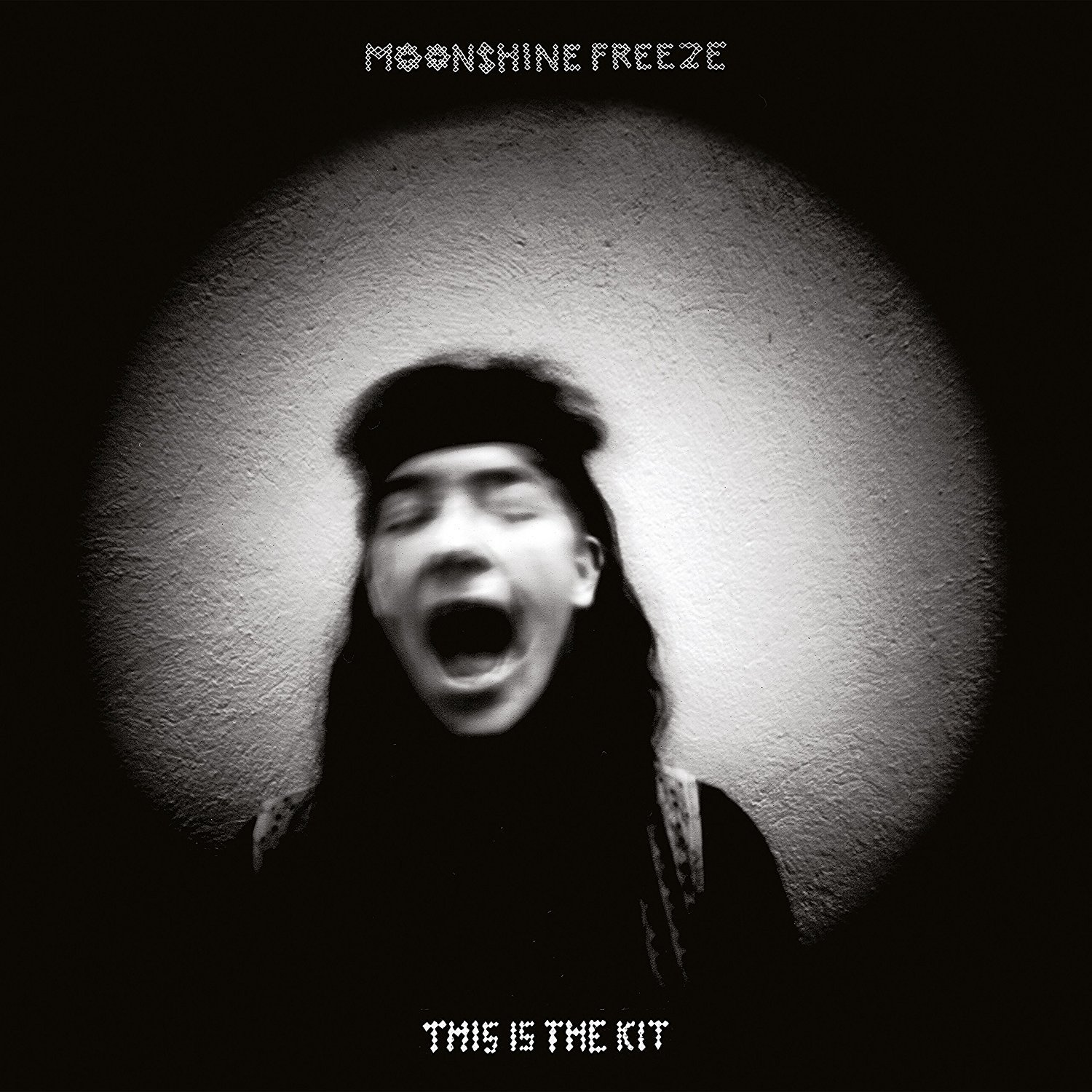 This Is The Kit: Moonsine Freeze [Album Review]