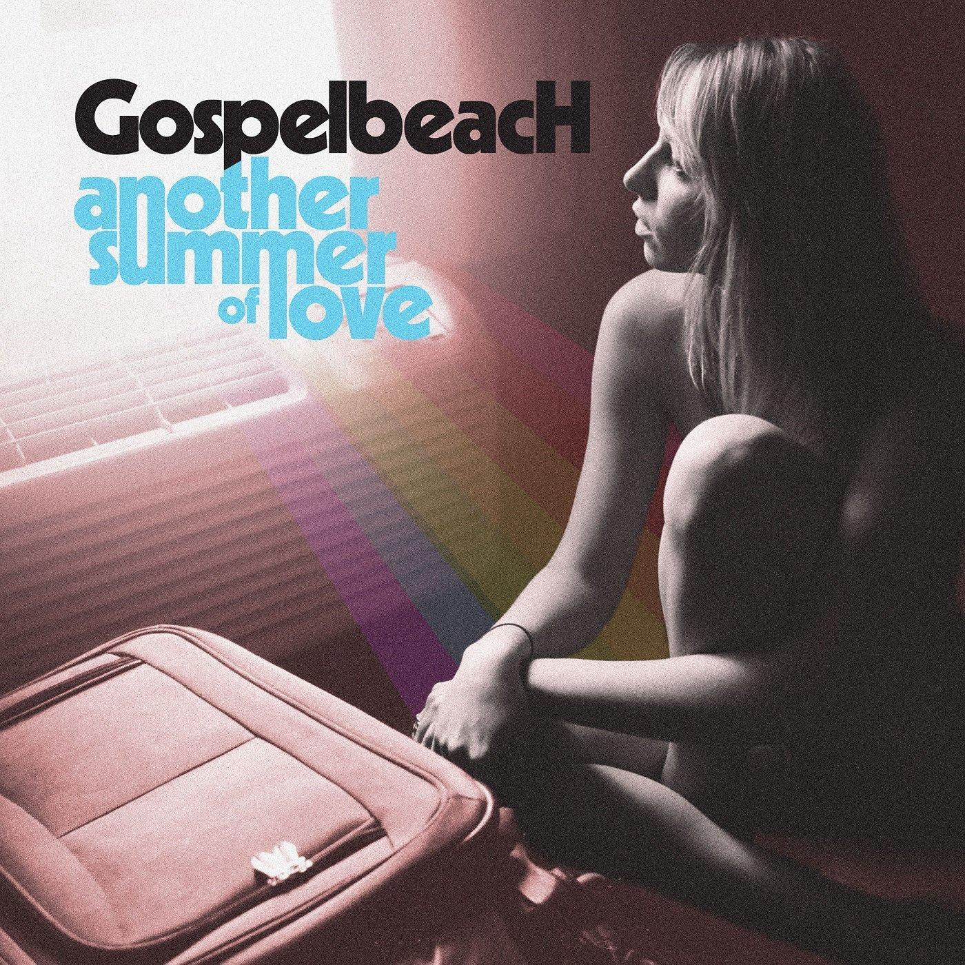 GospelbeacH: Another Summer Of Love [Album Review]