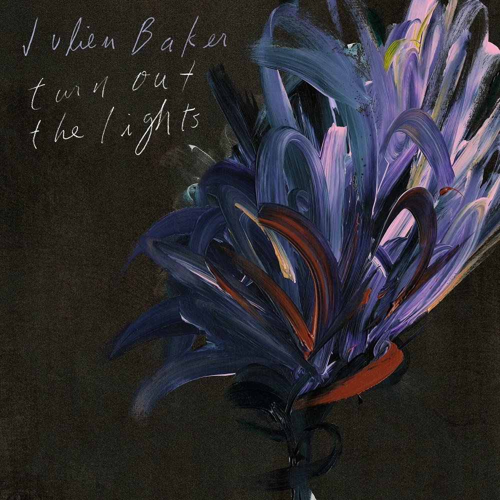 Julien Baker: Turn Out The Lights [Album Review]