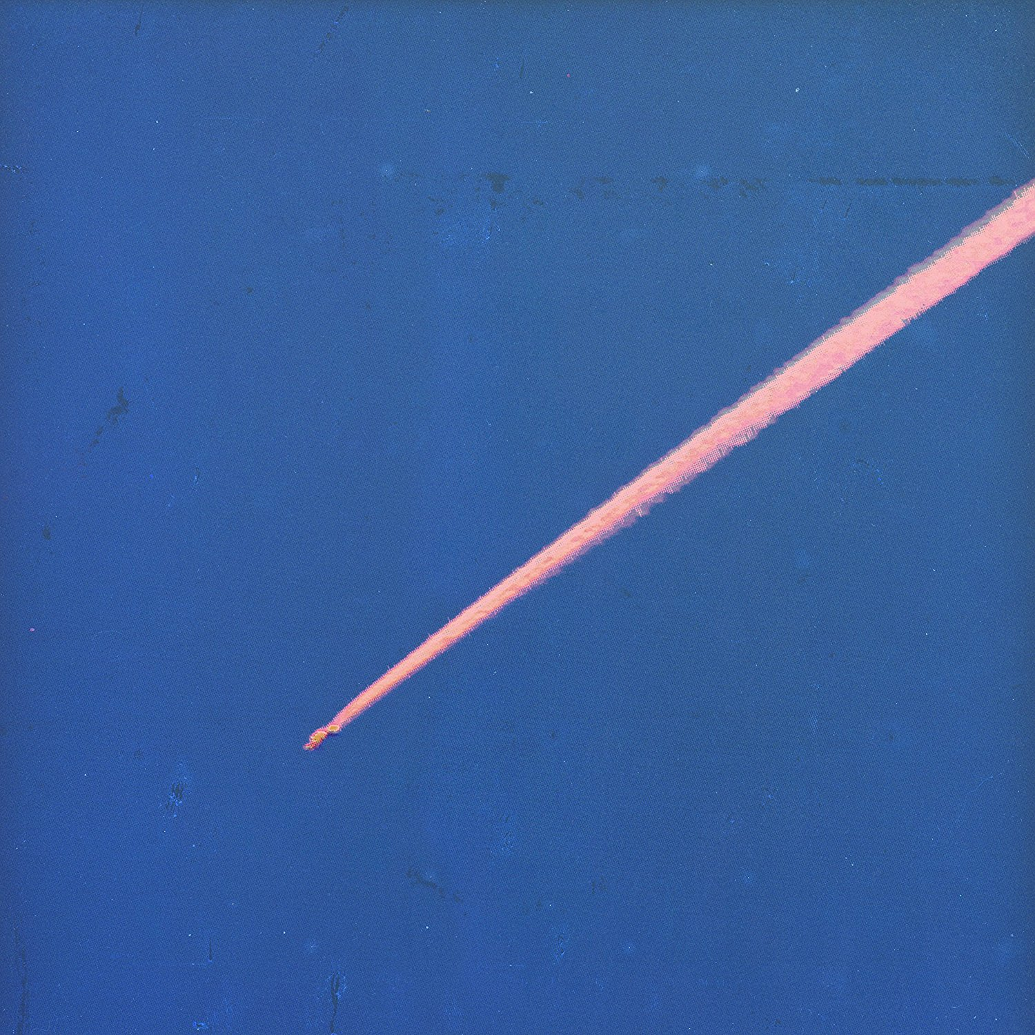 King Krule: The OOZ [Album Review]