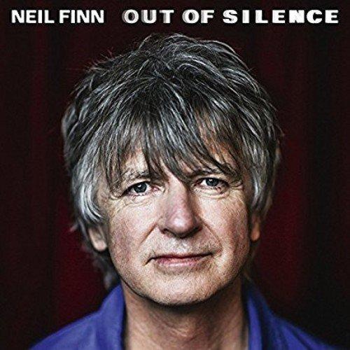 Neil Finn: Out Of Silence [Album Review]