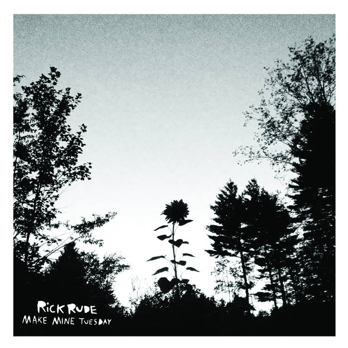 Rick Rude: Make Mine Tuesday [Album Review]