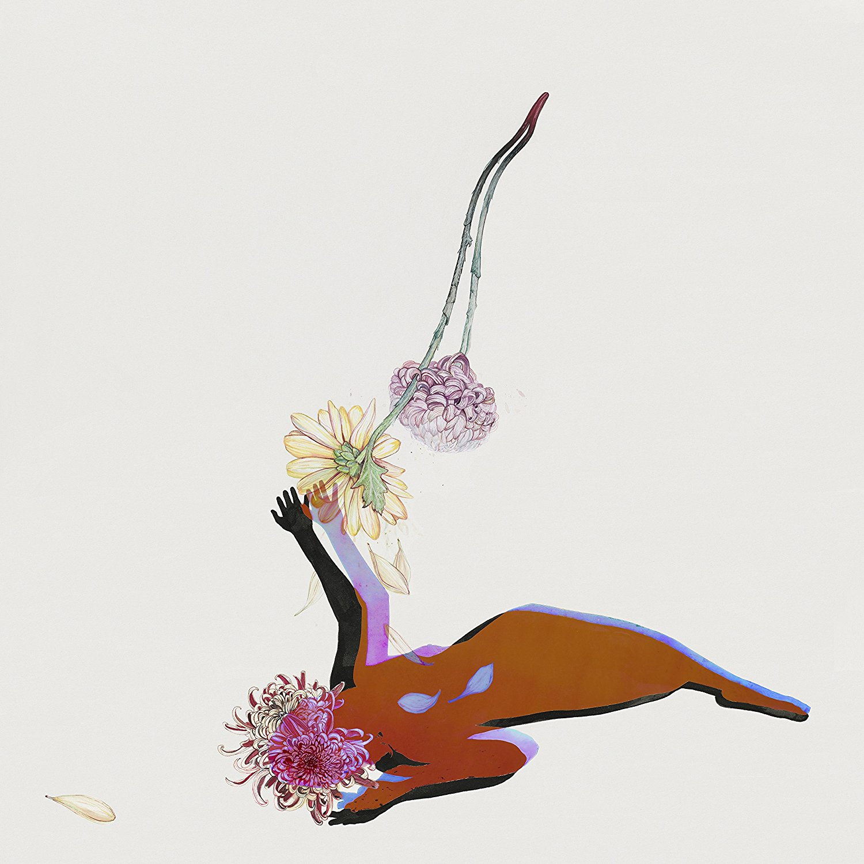 Future Islands: The Far Field [Album Review]