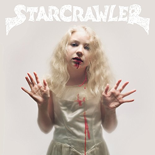 Starcrawler: Starcrawler [Album Review]