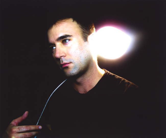 "Sufjan Stevens – ""Life With Dignity (Helado Negro Remix)"" [Video]"