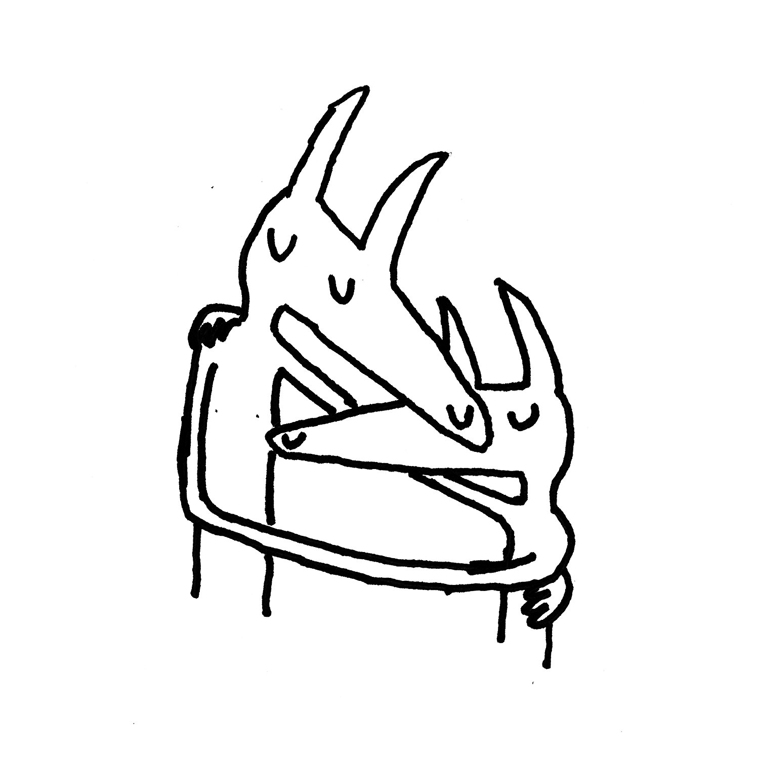Car Seat Headrest: Twin Fantasy [Album Review]