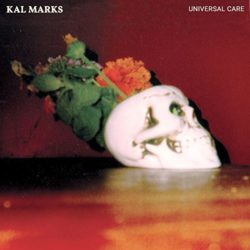 Kal Marks: Universal Care [Album Review]