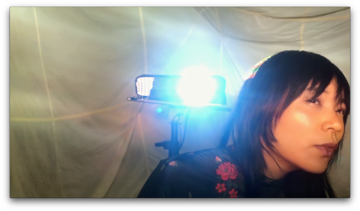 "Thao & The Get Down Stay Down - ""Pure Cinema"" [Video]"