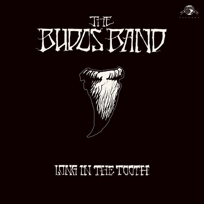 The Budos Band: Long In The Tooth [Album Review]