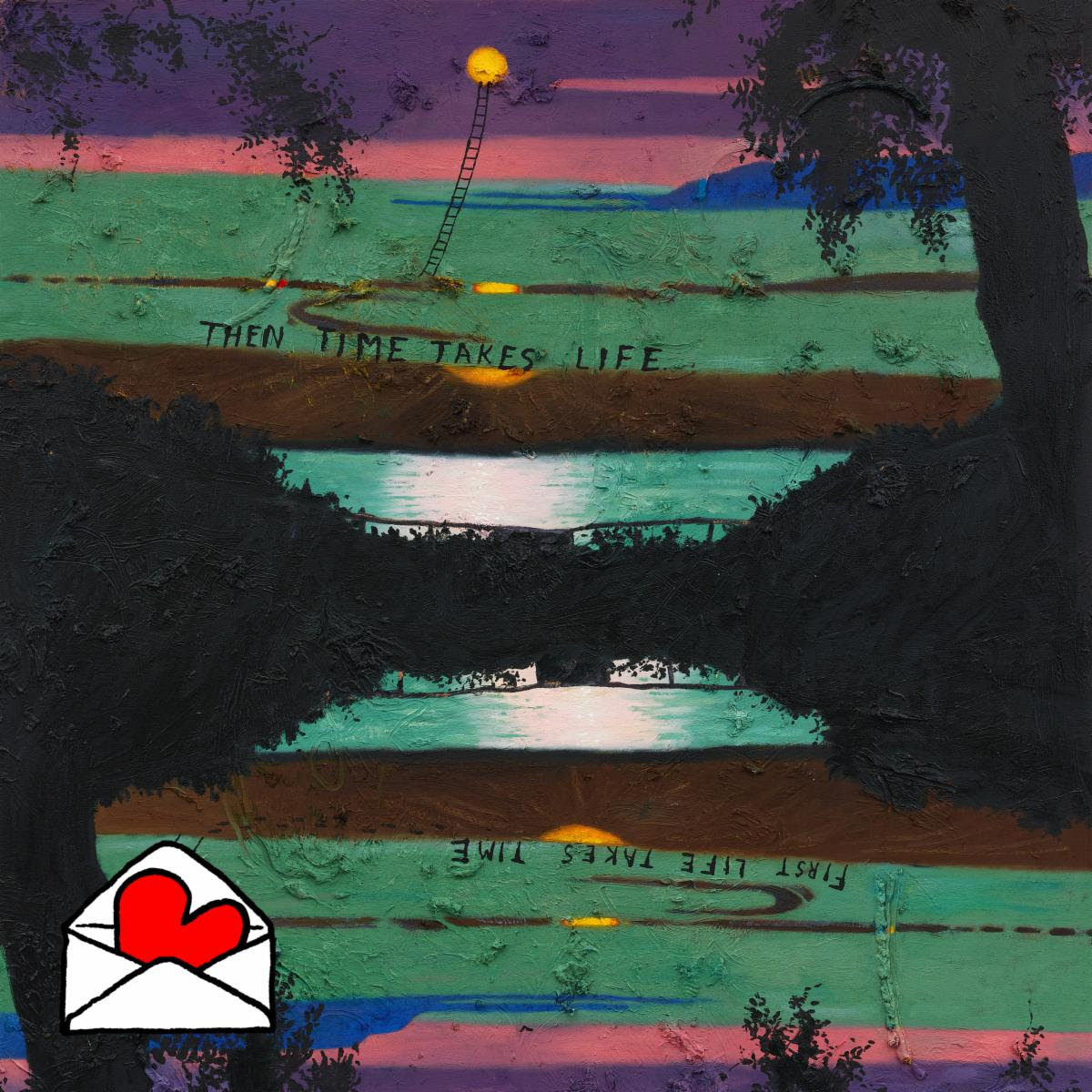 "Bill Callahan & Bonnie Prince Billy ""The Wild Kindness (feat. Cassie Berman)"" [Video]"