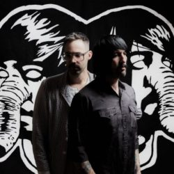 "Death From Above 1979 – ""One + One"" [Video]"