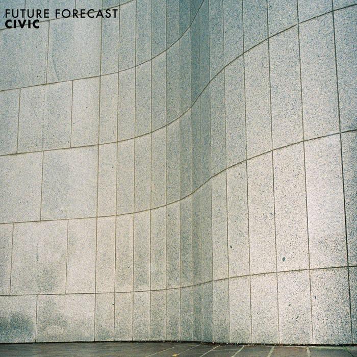 CIVIC: Future Forecast [Album Review]
