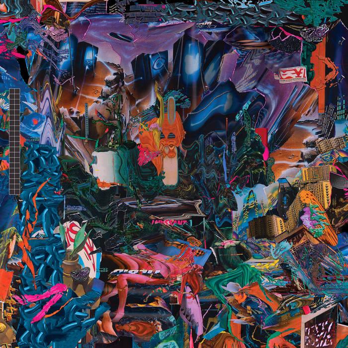 black midi: Cavalcade [Album Review]